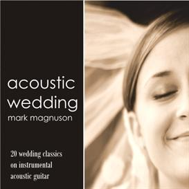 mp3 download - acoustic wedding full album