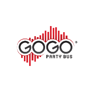 gogo party bus hot party mix