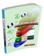 NEW** The HTML Mini-Course with Master Resale Rights | eBooks | Technical
