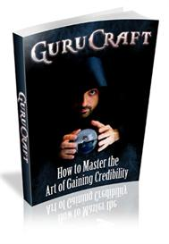 **NEW** Guru Crafts With Master Resale Rights | eBooks | Education