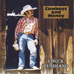 DL_Cowboys and Money | Music | Country