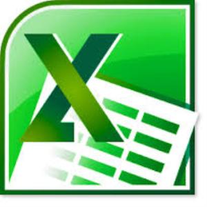 HLT-362V Week 3 Benchmark: Hypothesis Testing Excel Worksheet | eBooks | Health