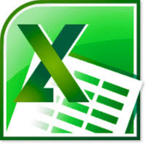 HLT-362V Week 1 Mean, Variance and Standard Deviation Excel Worksheet | eBooks | Health