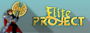 elite project files