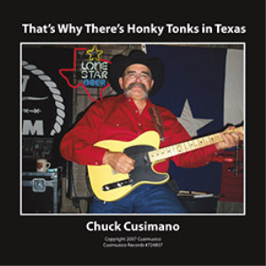 DL_Honky_Tonks_in_Texas | Music | Country