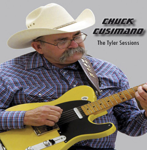 DL_Nashville Runaround | Music | Country