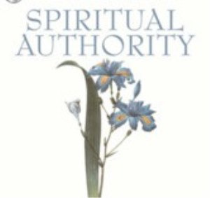 Spiritual Authority | eBooks | Education