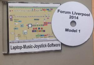 play-joystick model1