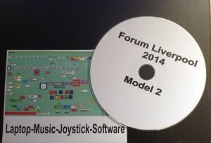 play-joystick model2