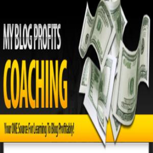 blog profit coaching program