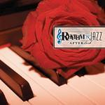 Rhythm 'n' Jazz - Inside My Love - After Dark | Music | Jazz