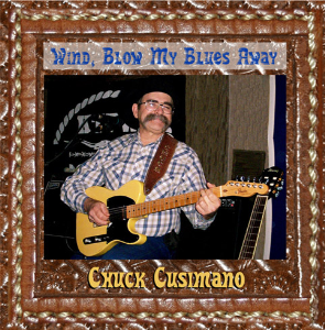 DL_Wind_Blow_My_Blues_Away | Music | Country