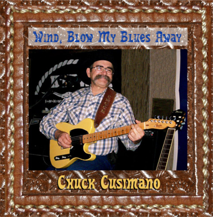 First Additional product image for - DL_Tribute_To_Buck_Owens_And_The_Buckaroos