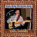 DL_Tribute_To_Buck_Owens_And_The_Buckaroos | Music | Country