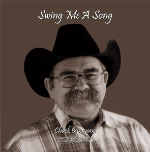 DL_You_Aint_Here_To_Hear_Me_Say_Goodbye | Music | Country