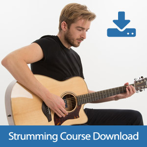 First Additional product image for - Andy's Strumming Course – HD Video Download