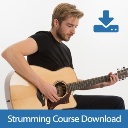Andy's Strumming Course – HD Video Download | Movies and Videos | Educational