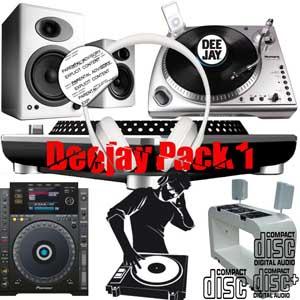 deejay pack seeb gfx 2015 psd
