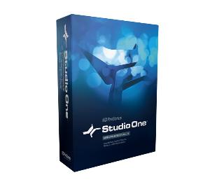 studio one 2