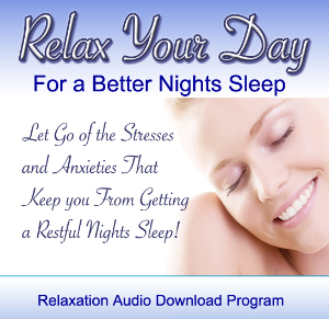 Relax Your Day | Audio Books | Self-help