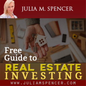 your free guide to real estate investing