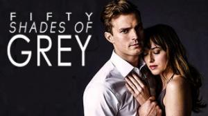 fifty shades of grey (2015) 480p avi