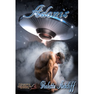 Adonis | eBooks | Science Fiction