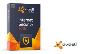 avast internet security 2015 - valid till 2017