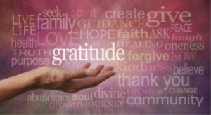 Gratitude Miracles | Movies and Videos | Religion and Spirituality