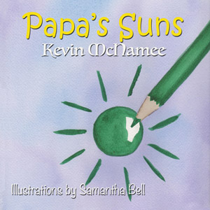 Papas Suns | eBooks | Children's eBooks