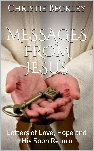 messages from jesus