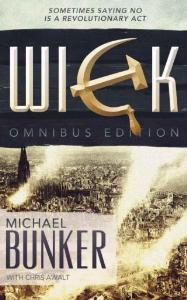 wick [the omnibus edition]