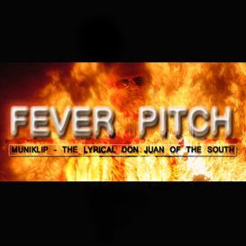 Fever Pitch Album | Music | Popular