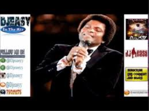 Charley Pride Best Of The Greatest Hits Compile by Djeasy | Music | Country