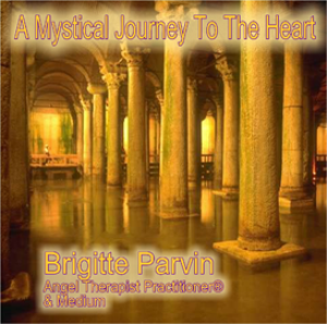 a mystical journey to the heart