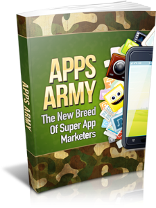 app marketing rbook