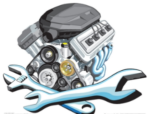Caterpillar Cat 6M60 Diesel Engine Forklift Trucks Workshop Service Repair Manual Download | eBooks | Technical