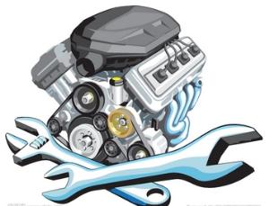 Caterpillar Cat DP80 DP90 Chassis Mast Forklift Trucks Workshop Service Repair Manual DownloadSN: DP80 1DP1-up, DP90 2DP1-up | Documents and Forms | Manuals