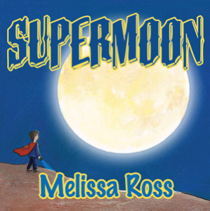 Supermoon | eBooks | Children's eBooks