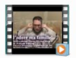 FLP - La famille | Documents and Forms | Other Forms