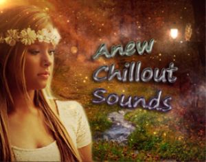 anew chillout sounds