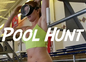 Pool Hunt, Episode: 1 | Movies and Videos | Other