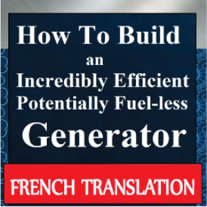 QEG Ebook French | eBooks | Technical
