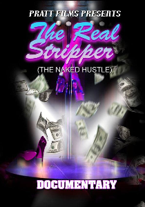 the real stripper documentary