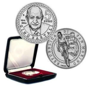 monete bartali