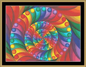 new fractal art 03
