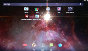 android-x86 4.4.4 kitkat - version 7 with kernel 4.0.8-exton-android-x86, gapps, bluetooth and mesa