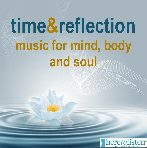 Music for Time, Peace and Reflection | Music | New Age