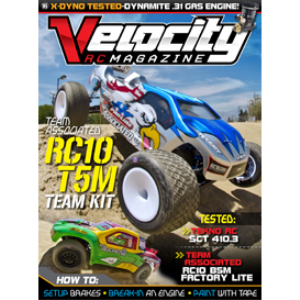 VRC Magazine_016 | eBooks | Automotive