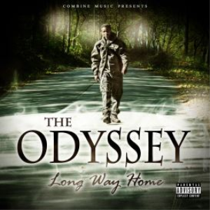 The Odyssey: Long Way Home | Music | Rap and Hip-Hop